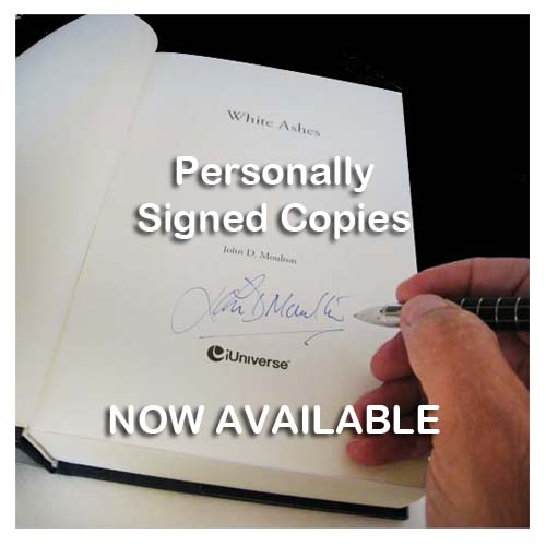 Signed copies available in the USA